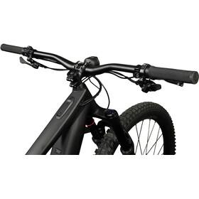 Lupine SL SF Éclairage pour vélo électrique Brose StVZO